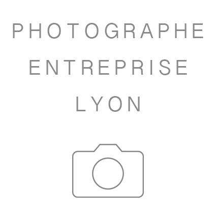 photographe entreprise lyon