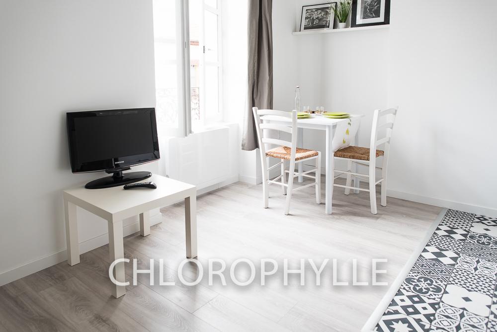 photographe architecture et immobilier lyon